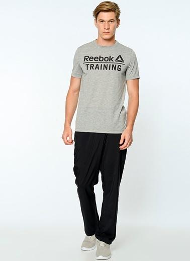 Sweatpant-Reebok